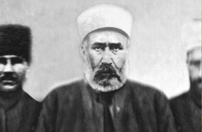 İskilipli Mehmed Atıf: Frenk Mukallidliği ve Şapka