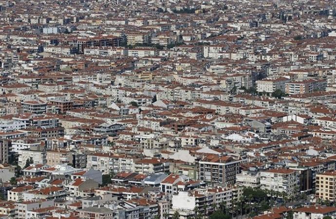 Şehirlerimiz: Aynı'nın Cehennemi