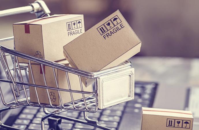 Online alışverişte dikkatli olunması gerekiyor