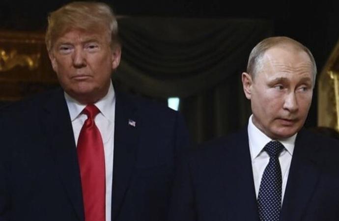Kremlin: Rusya ve ABD petrol istişareleri yapacak
