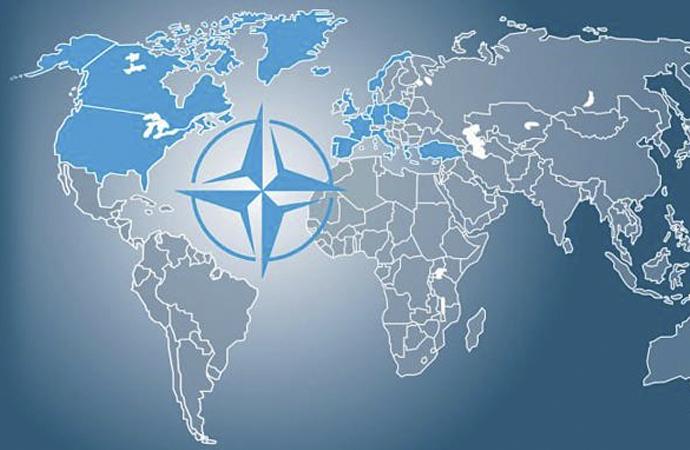 NATO, ittifakın siyasi boyutunu güçlendirmeye çalışıyor
