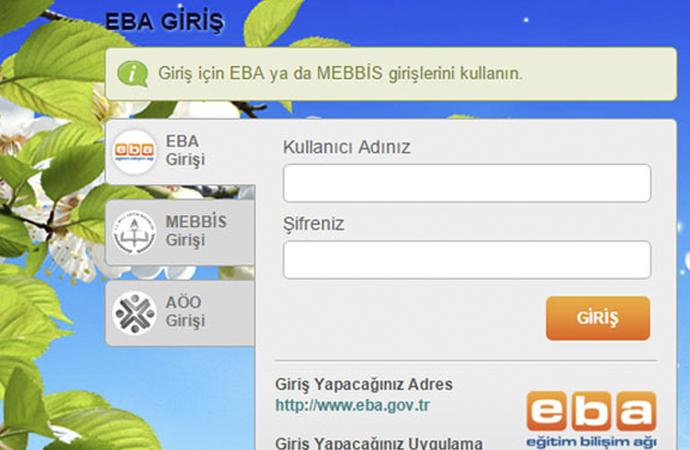 Turkcell'den Meb'in tanımladığı 3 gb'a ek 3 gb