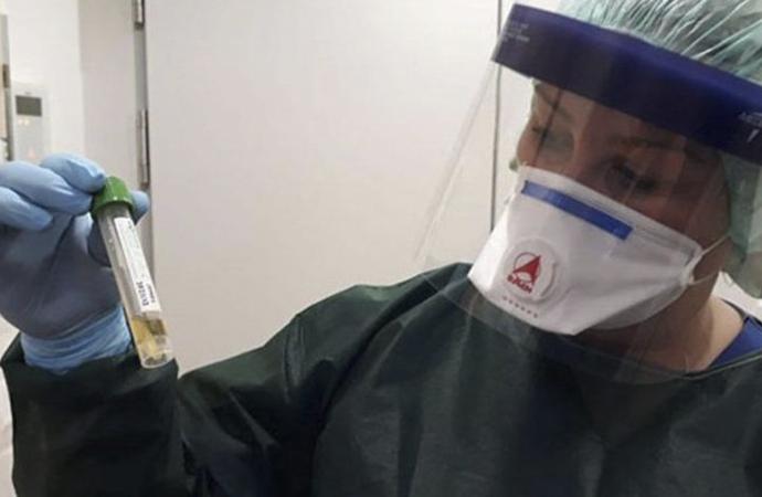 Koronavirüsü Fazla mı Abarttık?
