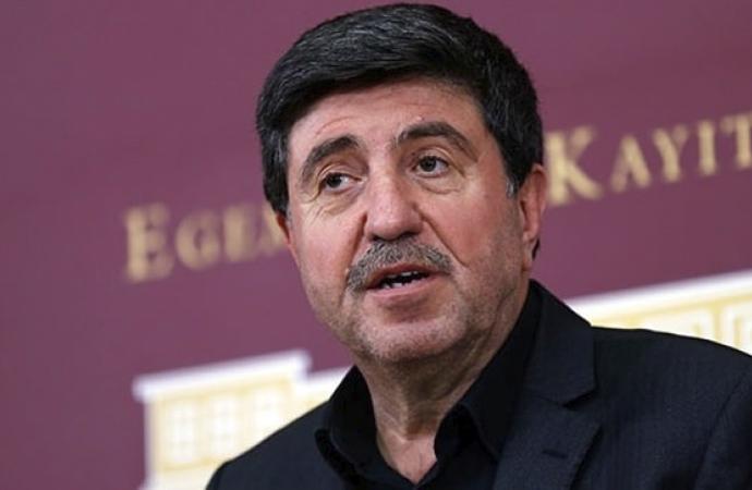 """Altan Tan'a göre """"Kürtlerde 3 tarzı siyaset"""""""