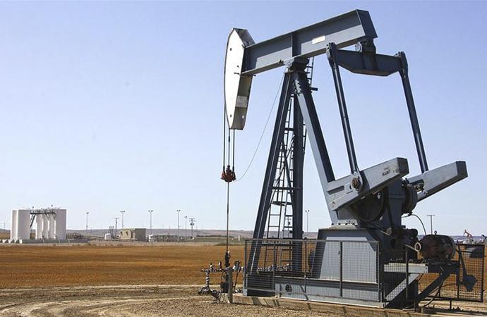 Rus ve Arap uzmanlara göre 'Arabistan-Rusya petrol fiyatı savaşı'