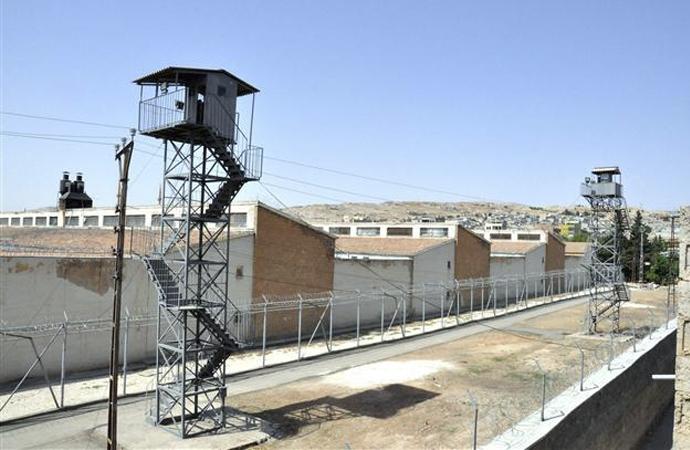 Avrupa Konseyi raporunda Türkiye cezaevleri