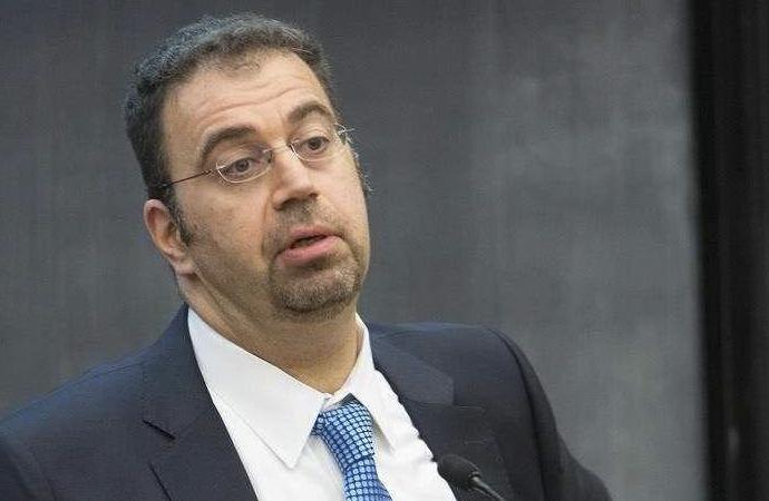 Prof. Daron Acemoğlu: Yaşanan hafif bir resesyon değil