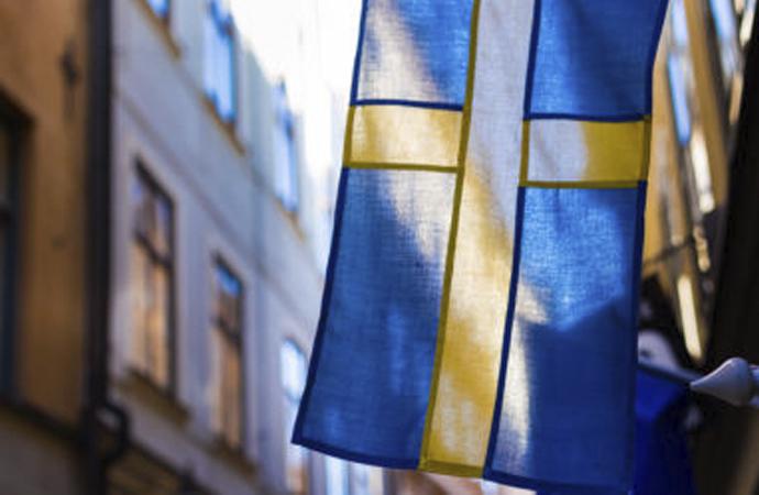 İsveç'te hastane skandalı