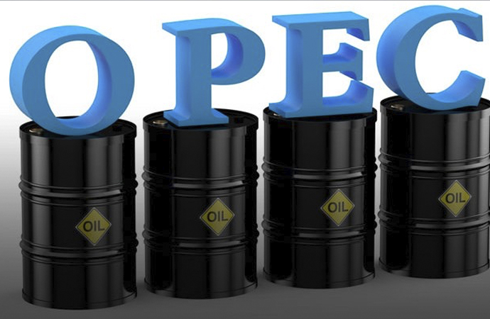 Petrol fiyatlarını yükseltme çabası