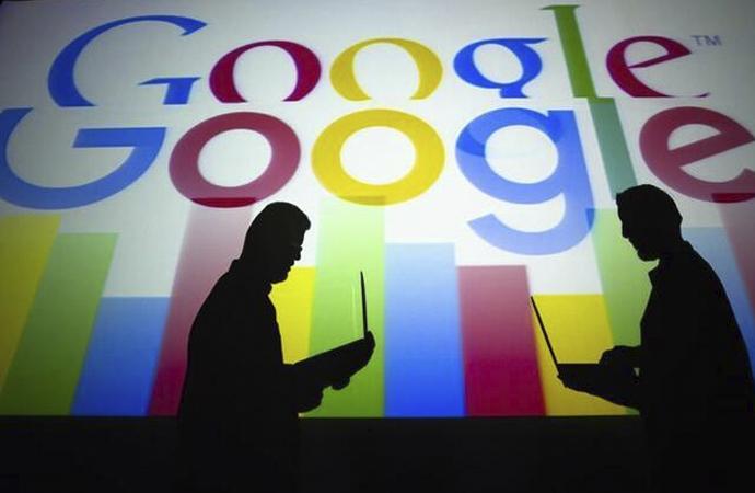 Apple ve Google'dan 'Takip teknolojisi'
