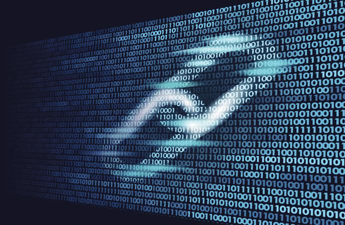 Tapu alım satımına blockchain ve 'dijital para' önerisi