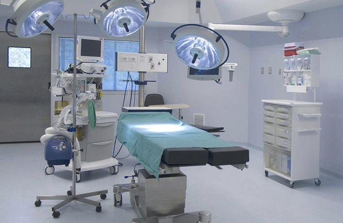 Acil olmayan ameliyatlar ertelenecek
