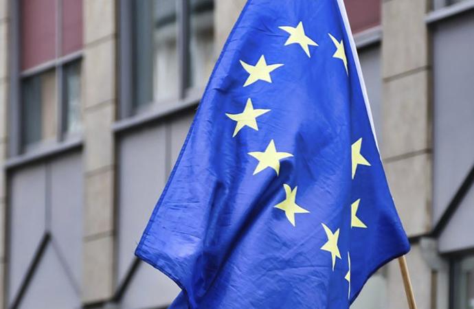 Avrupa'da maske dolandırıcılığı operasyonu