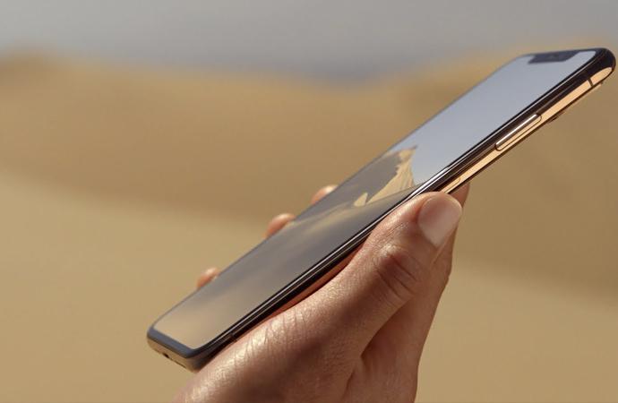 Apple, hareketliliği ölçen veri sitesini duyurdu