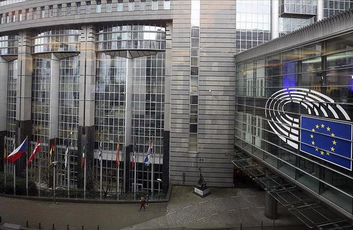 Salgının Avrupa Birliği'ne maliyeti 3 trilyon avro