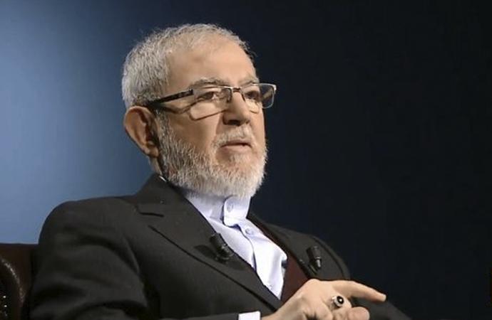Ali Rıza Demircan'dan CHP'ye 'faiz' çağrısı