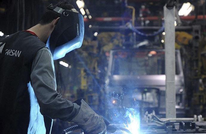 Honda Türkiye ve Karsan Otomotiv 20 Nisan'da üretime başlıyor