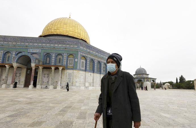 Coronavirüs Krizine Müslümanca Bakmak