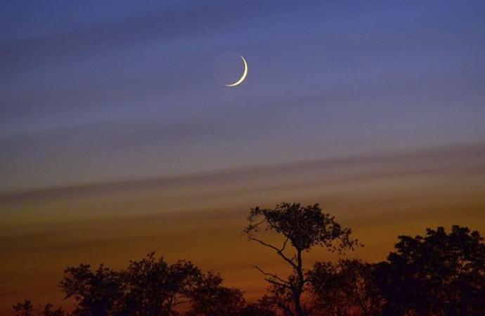 İslam dünyası ramazana salgın önlemleri ve uyarılarla giriyor