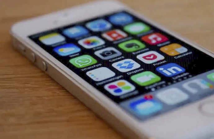 Diyanet akıllı telefonlar için 'Fetva' uygulaması geliştirdi