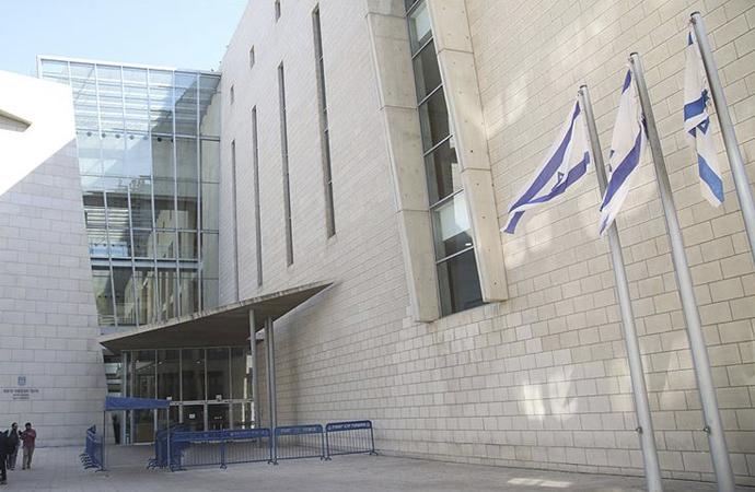 İşgalci İsrail, Filistin'e giden vergilere el koyacak