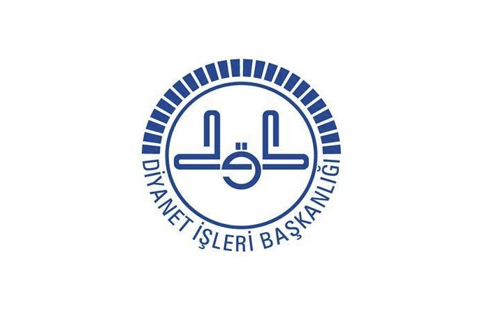 Ankara Barosu'na soruşturma
