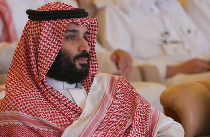 Suudi Arabistan'da çocuk yaşta işlenen suçlar için idam cezası kaldırıldı