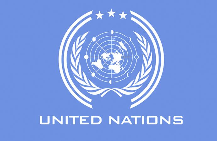 Birleşmiş Milletler'den 'cinsiyet eşitliği' vurgusu