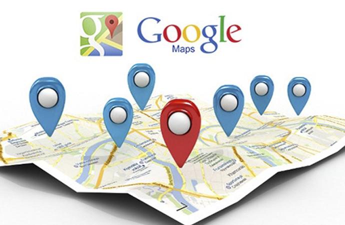 Google kullanıcı lokasyon bilgilerini 131 devlet ile paylaşacak