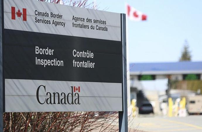 Kanada'da bir bakımevinde yaşlılar ölüme terk edilmiş
