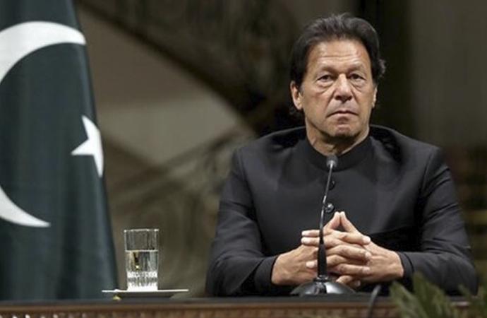 Pakistan devlet televizyonu ramazan boyunca Diriliş Ertuğrul'u yayımlayacak