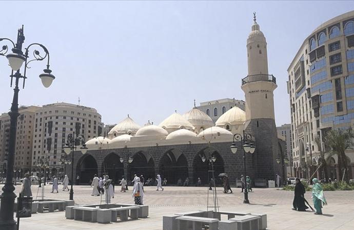 Mekke ve Medine'de teravih nasıl kılınacak?
