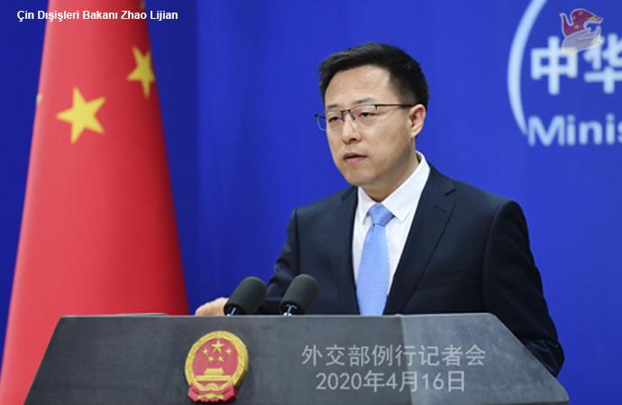 Çin geri adım attı: Ölüm sayılarını artırdı