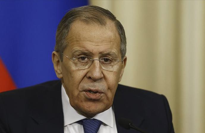 Rusya'dan Libya açıklaması: Anlaşmak gerekiyor