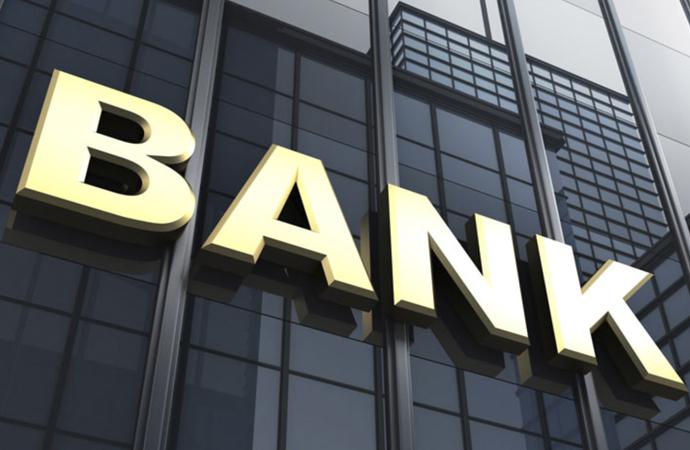 Özel Bankalar: Eleştiriler moralimizi bozuyor