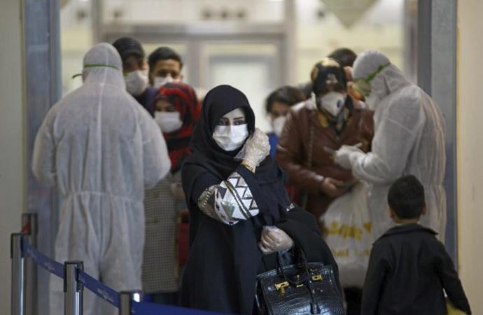 Türkiye'nin virüsle mücadelesi CNN'de: 'Diğer ülkelerden farklı bir yol izliyorlar'
