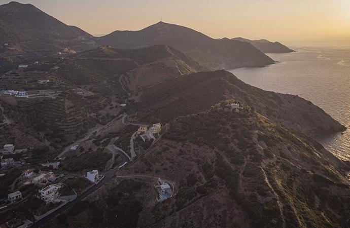 Türk Dünyası Derneği, Girit adasının iadesi için dava açmaya hazırlanıyor