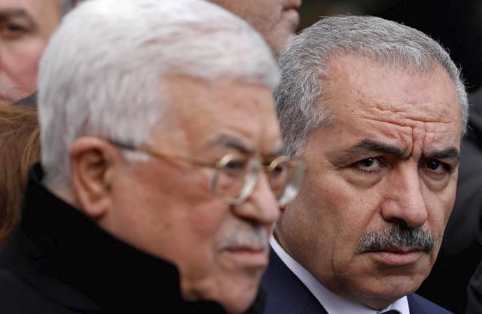 Hamas ve İslami Cihad toplantıya katılmayacak