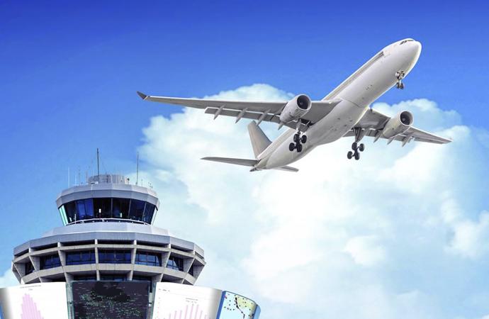 Havacılık sektörü 'türbülansa' girdi: Hükümetler dev destekler sağlıyor