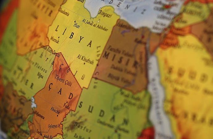 Libya Fetva Kurumundan Sudanlı alimlere çağrı