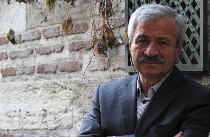 Mehmet Doğan'dan 'meal' ve 'mealcilik' yorumu