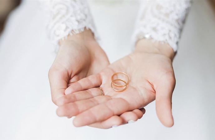 Akraba evlilikleri 'modernleşme' ile azalıyor