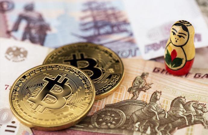 Rusya kripto paraları yasaklamaya hazırlanıyor