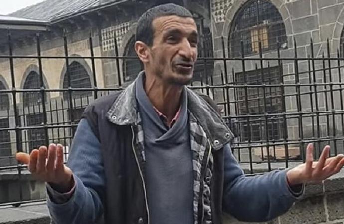 'Filozof Ramazan' için mahkeme kararı çıktı
