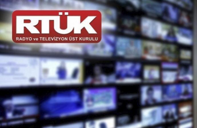 RTÜK'ten bazı kanallara 'dini istismar' cezası