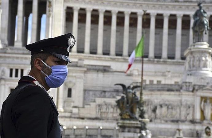 28 bin kişinin öldüğü İtalya'da normalleşme adımları