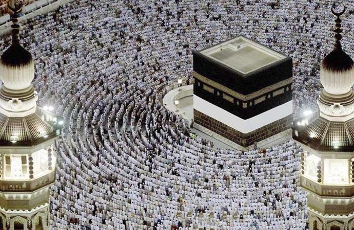 Değişen Dünyada Müslümanlar Ne Yapacak?