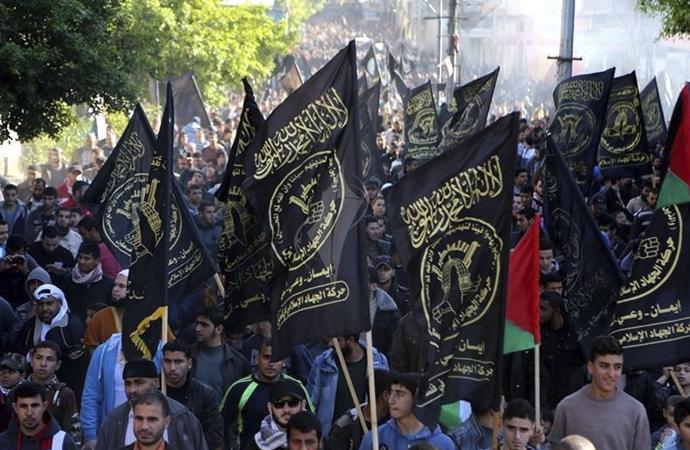 'Tarih, medyayı İsrail'le normalleşme için kullananları konuşacak'