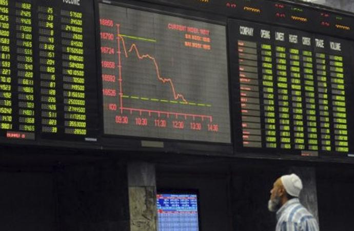 Petroldeki çöküş Körfez'e bağımlı ekonomileri de sarsıyor