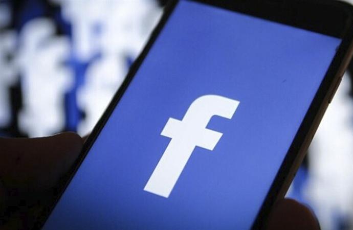 Nefret içerikli yaklaşık 10 milyon paylaşım silindi
